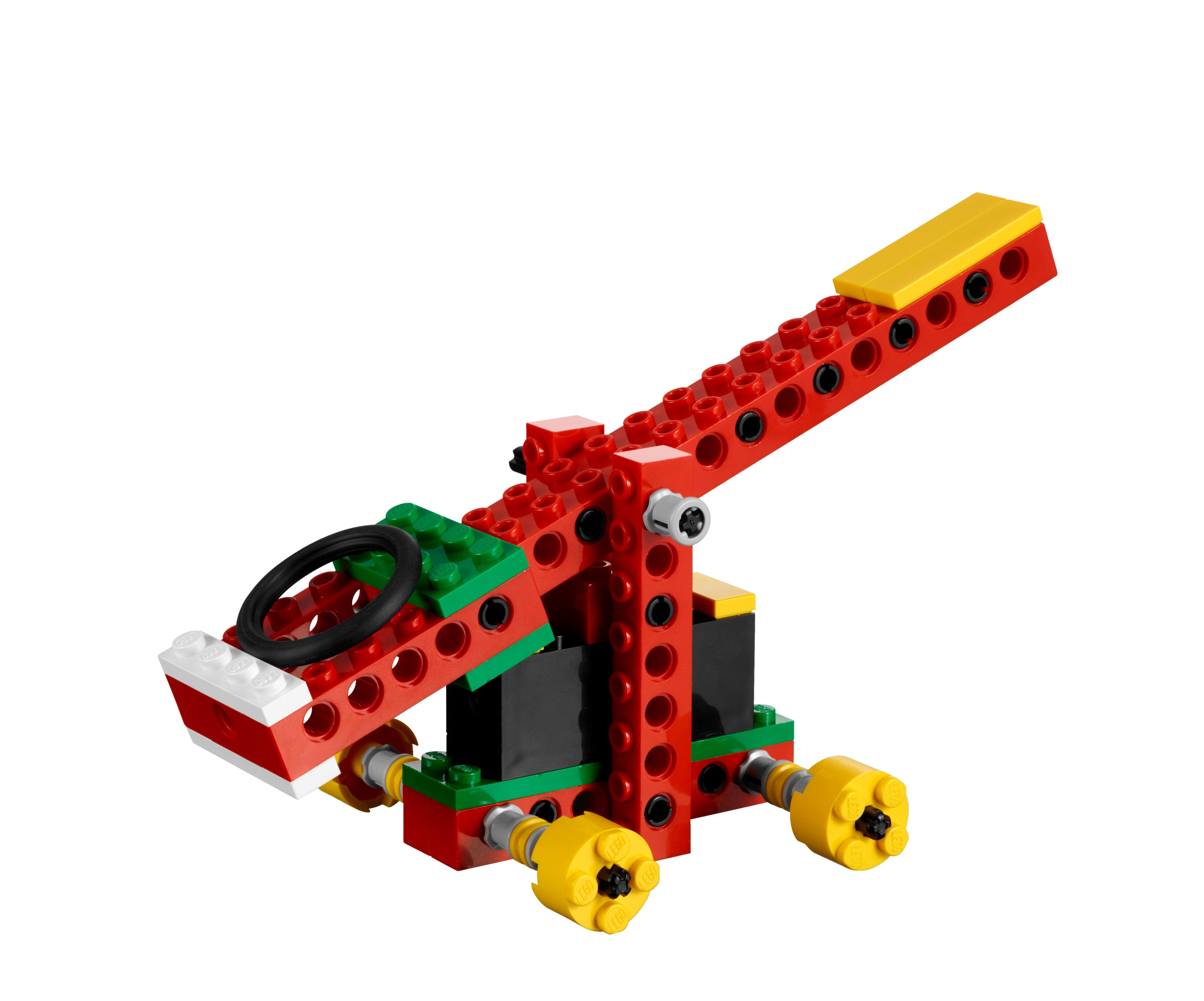 simple machines set LEGO Homeschool Curriculum LEGO Stem Curriculum