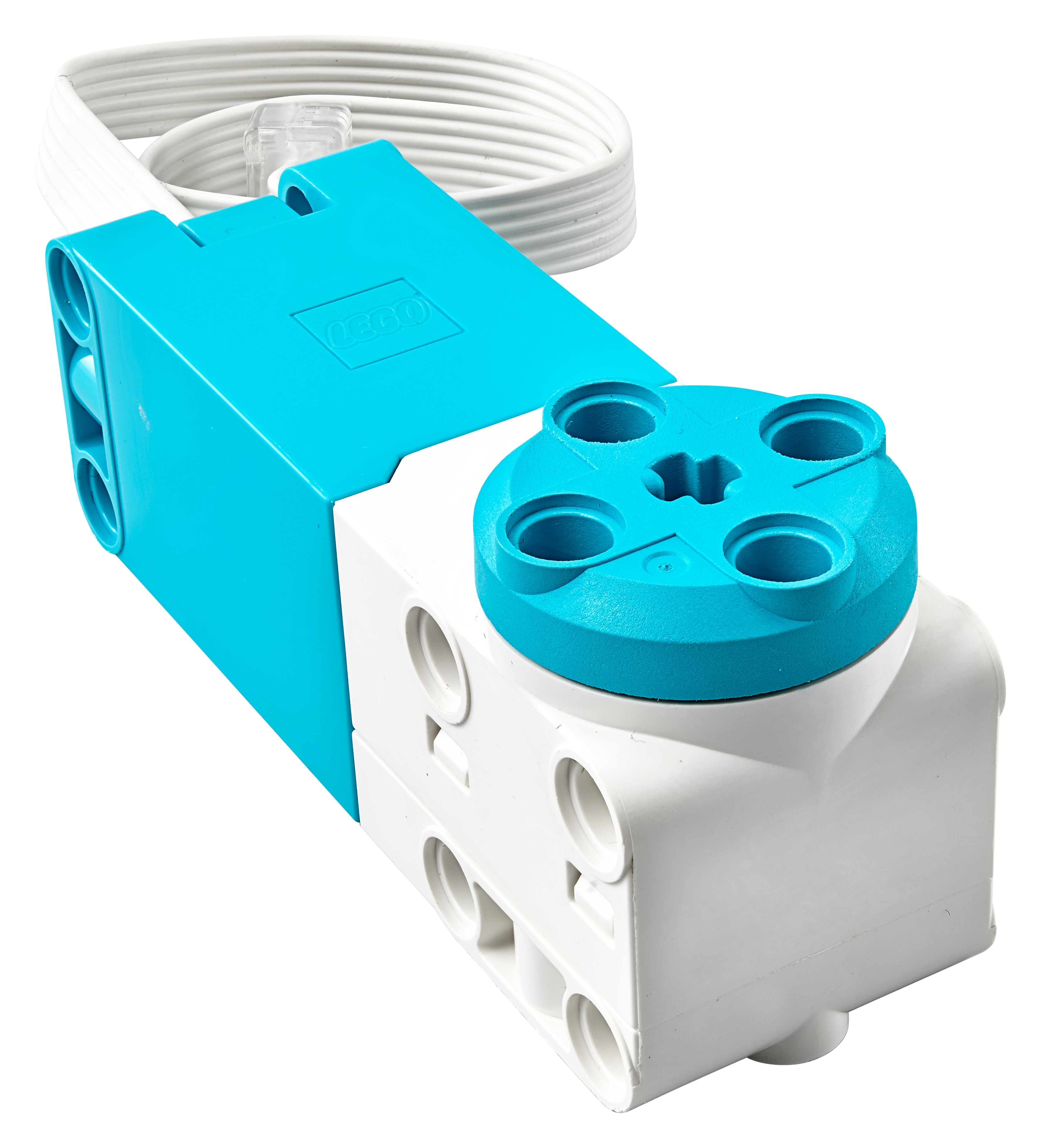 Technic Distance Sensor by LEGO Education, product 45603