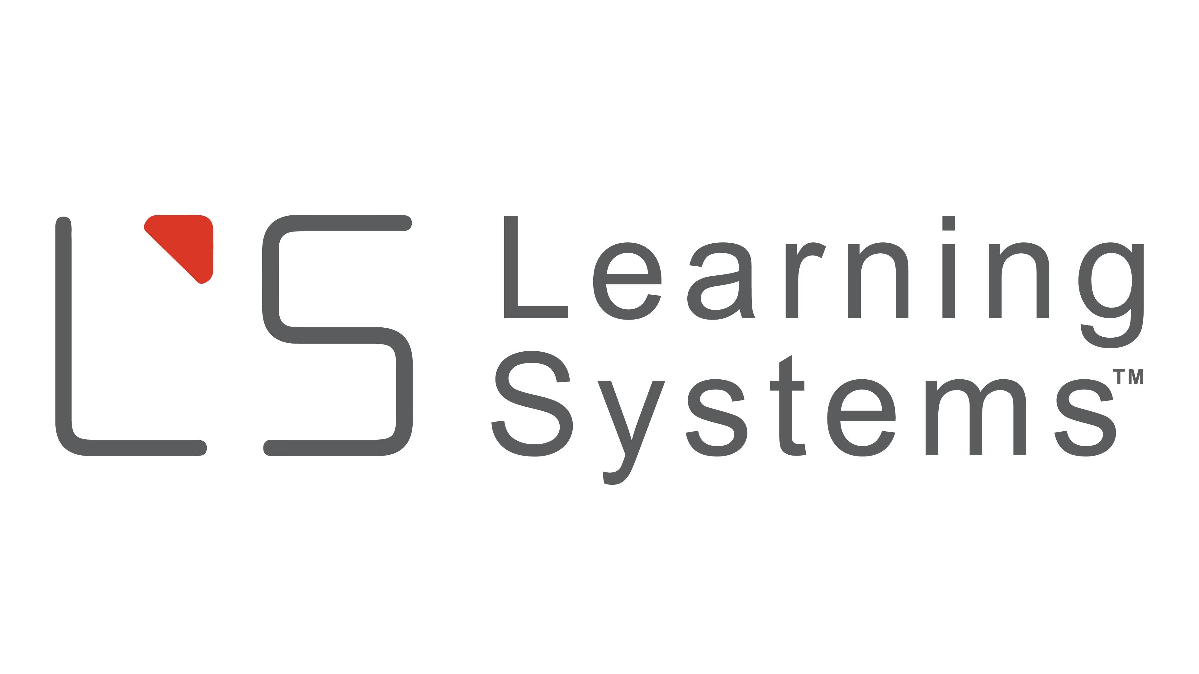 株式会社 ラーニングシステム