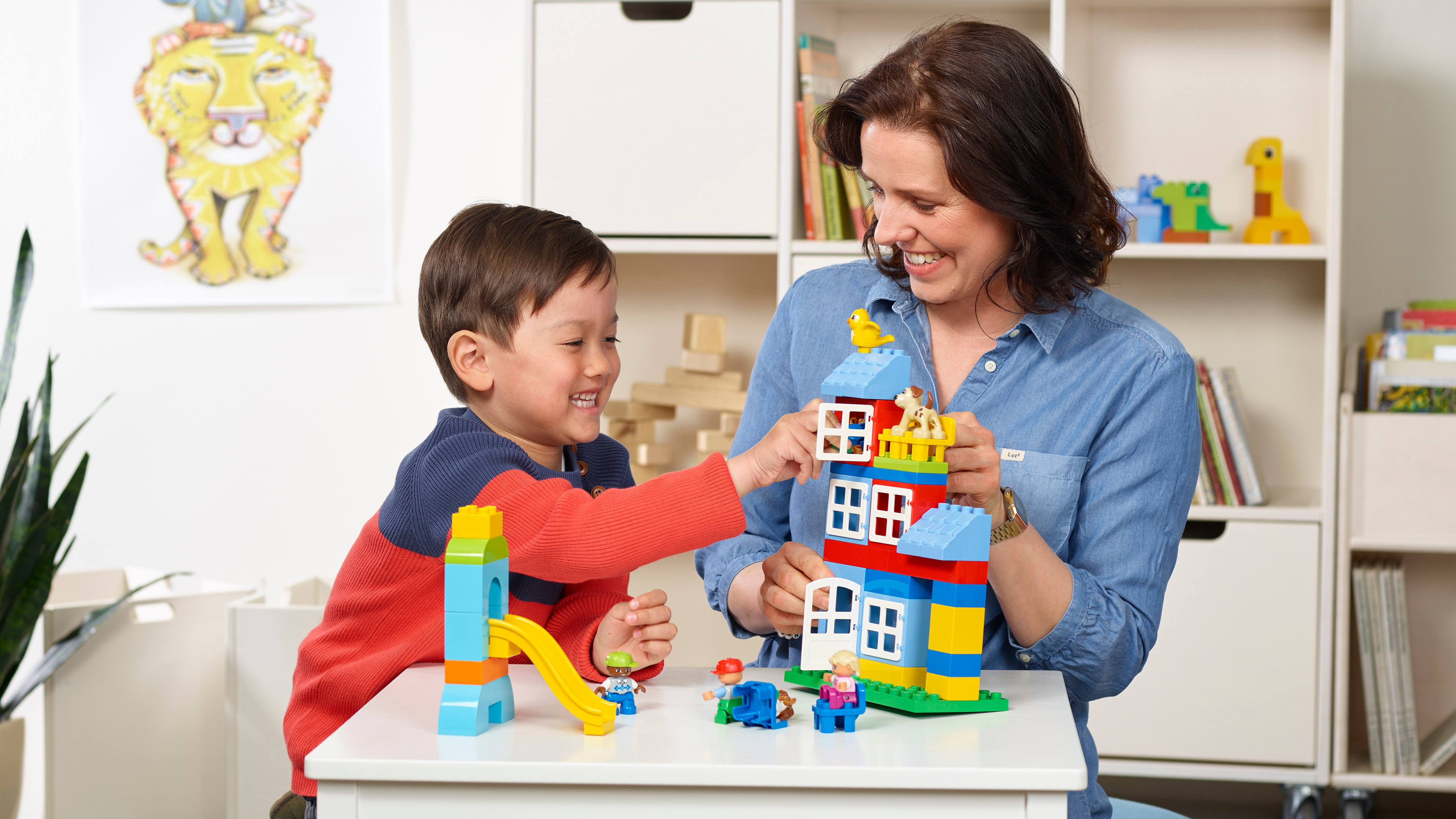 do some certain children s toys create social and emotional problems Severe temper outbursts or who destroy toys may appear to have a serious problem to some parents among all the dilemmas facing a parent of a child with emotional or behavioral problems every child faces emotional difficulties from time to time, as do adults.
