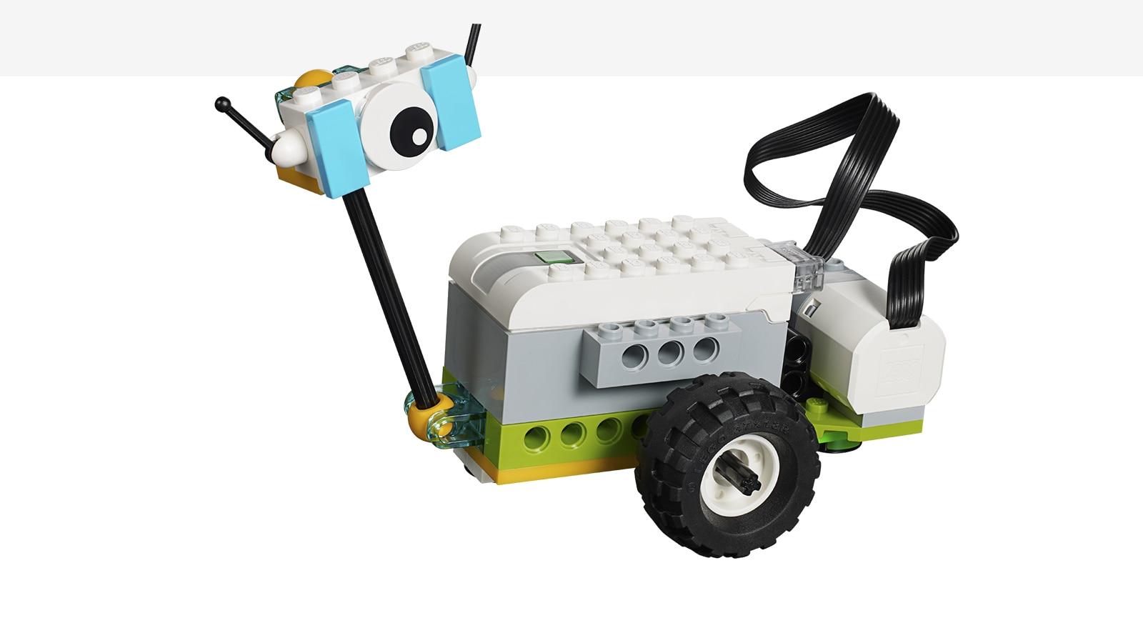 LEGO Education f3ff2f3dd7f