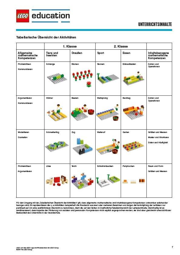 math worksheet : maths  primary  lego® education : Lego Maths Worksheets