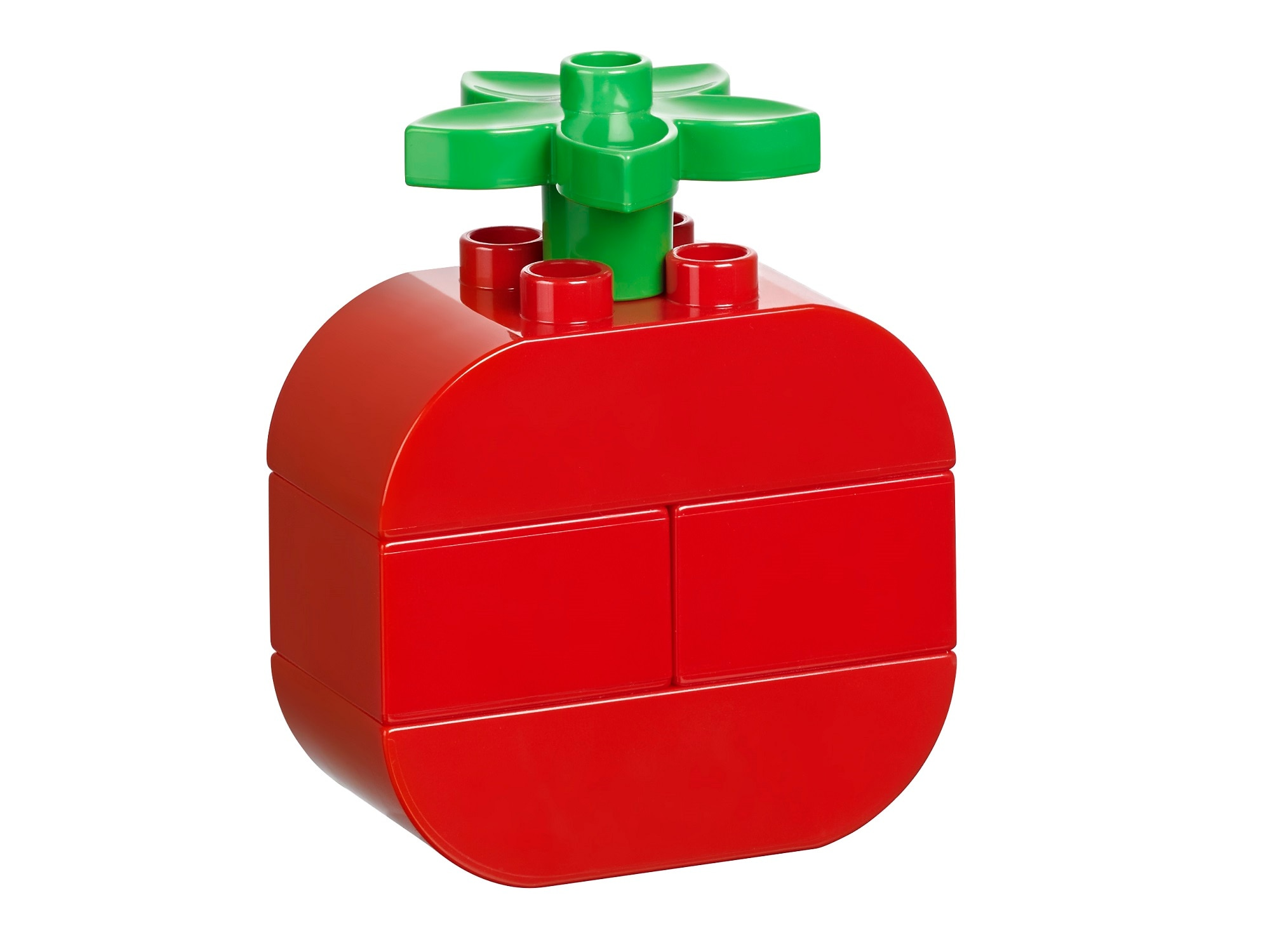 LEGO DUPLO Apple