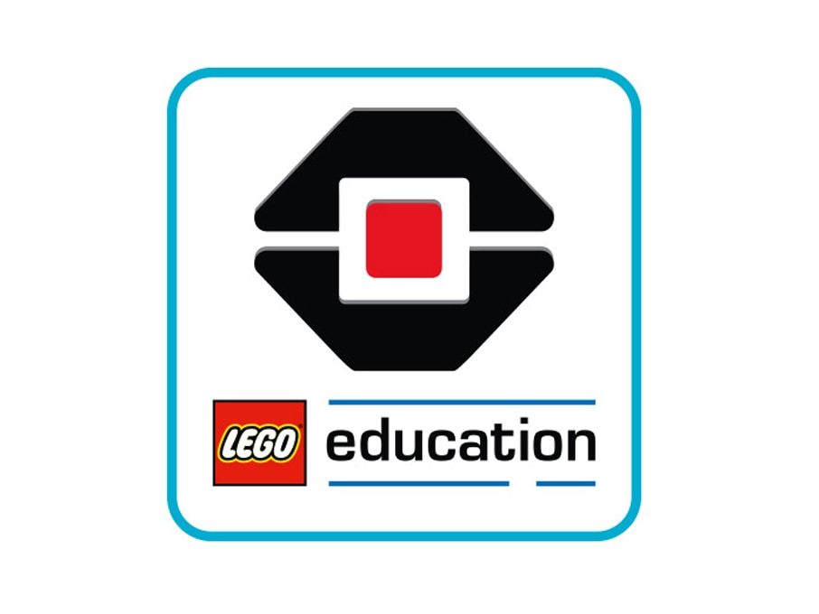LEGO Education Chromebooks