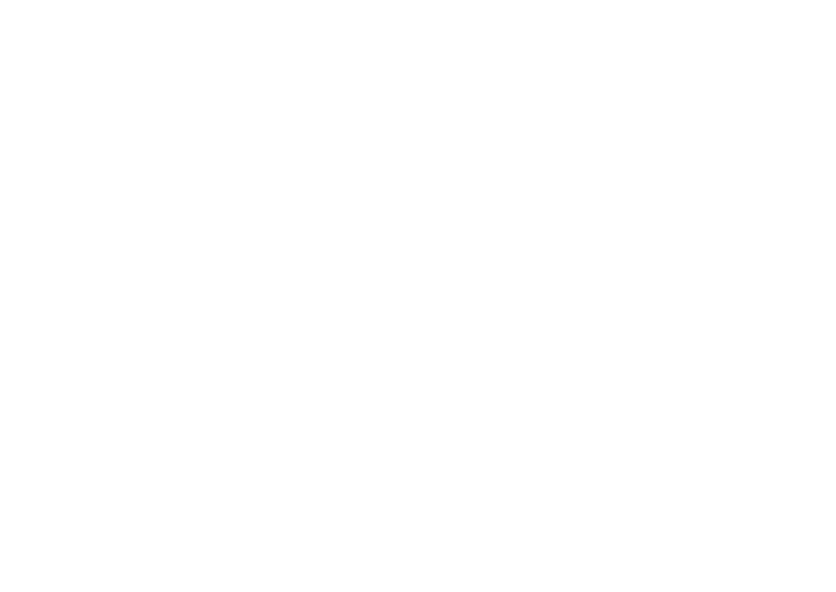 Drawing of a wind turbine