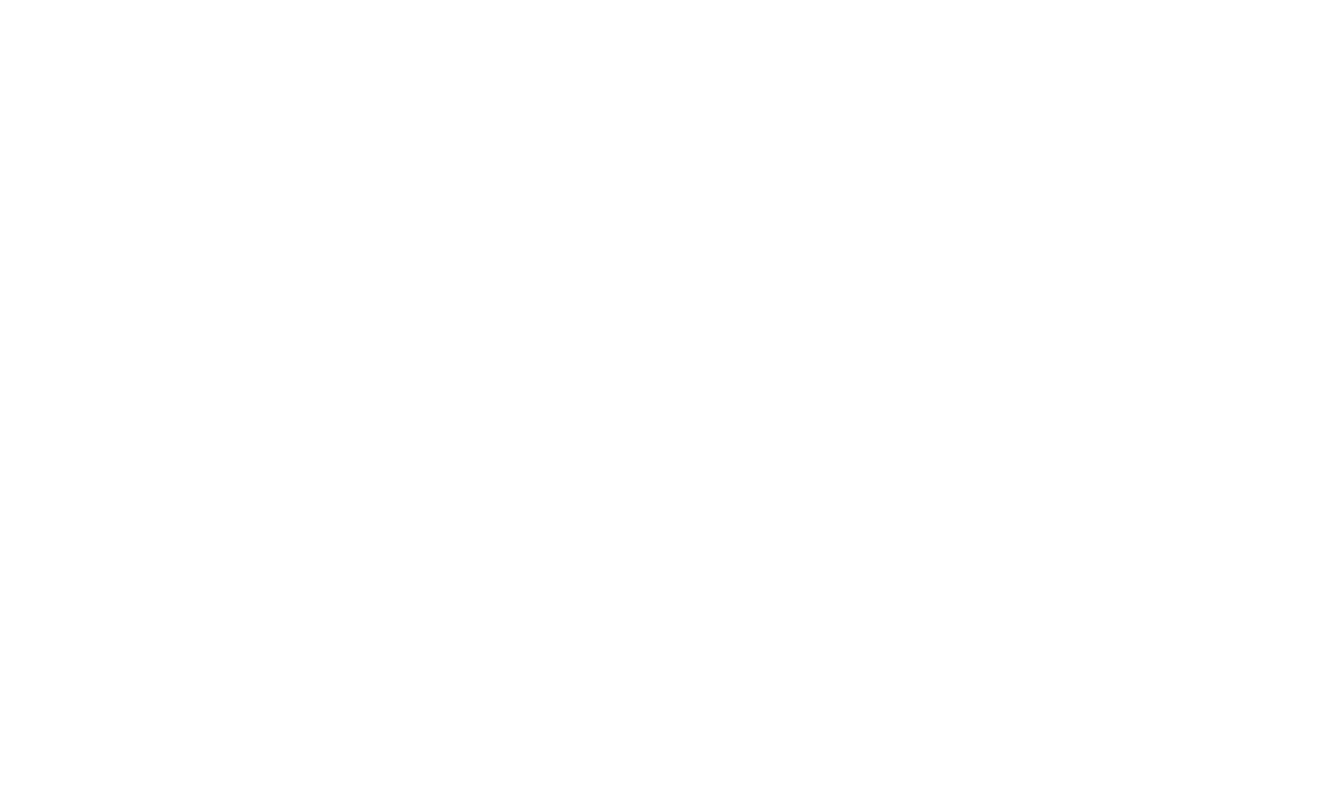 Illustration of gears