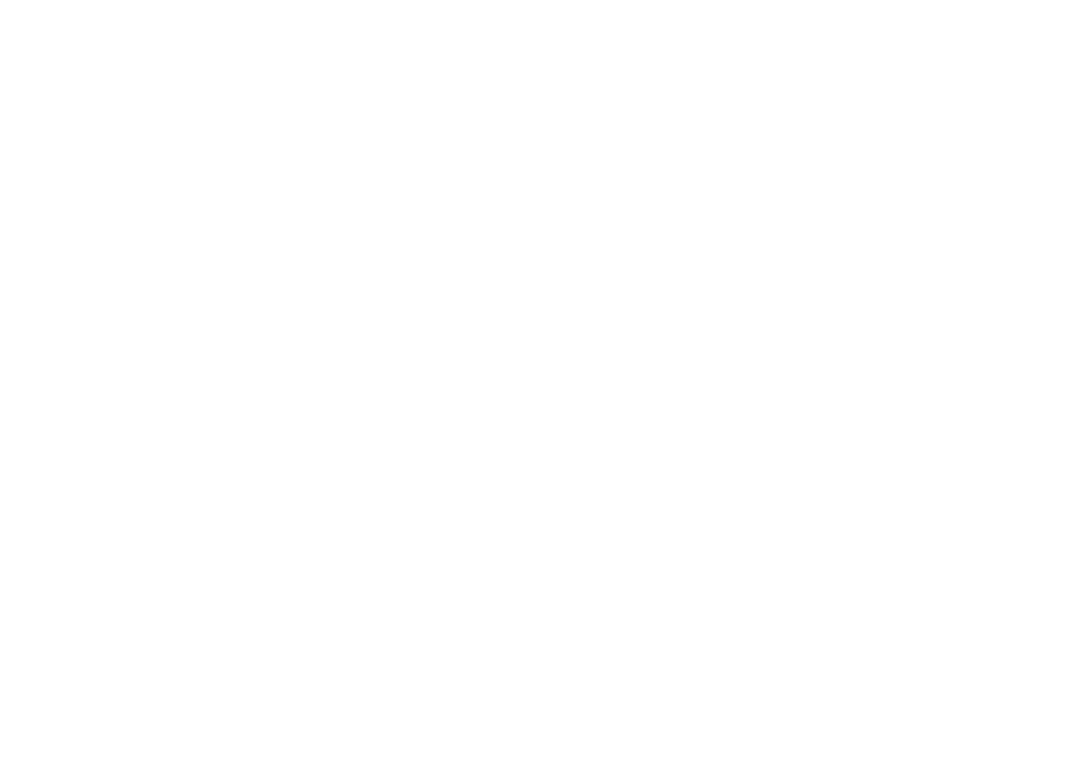Preschool drawing of a team