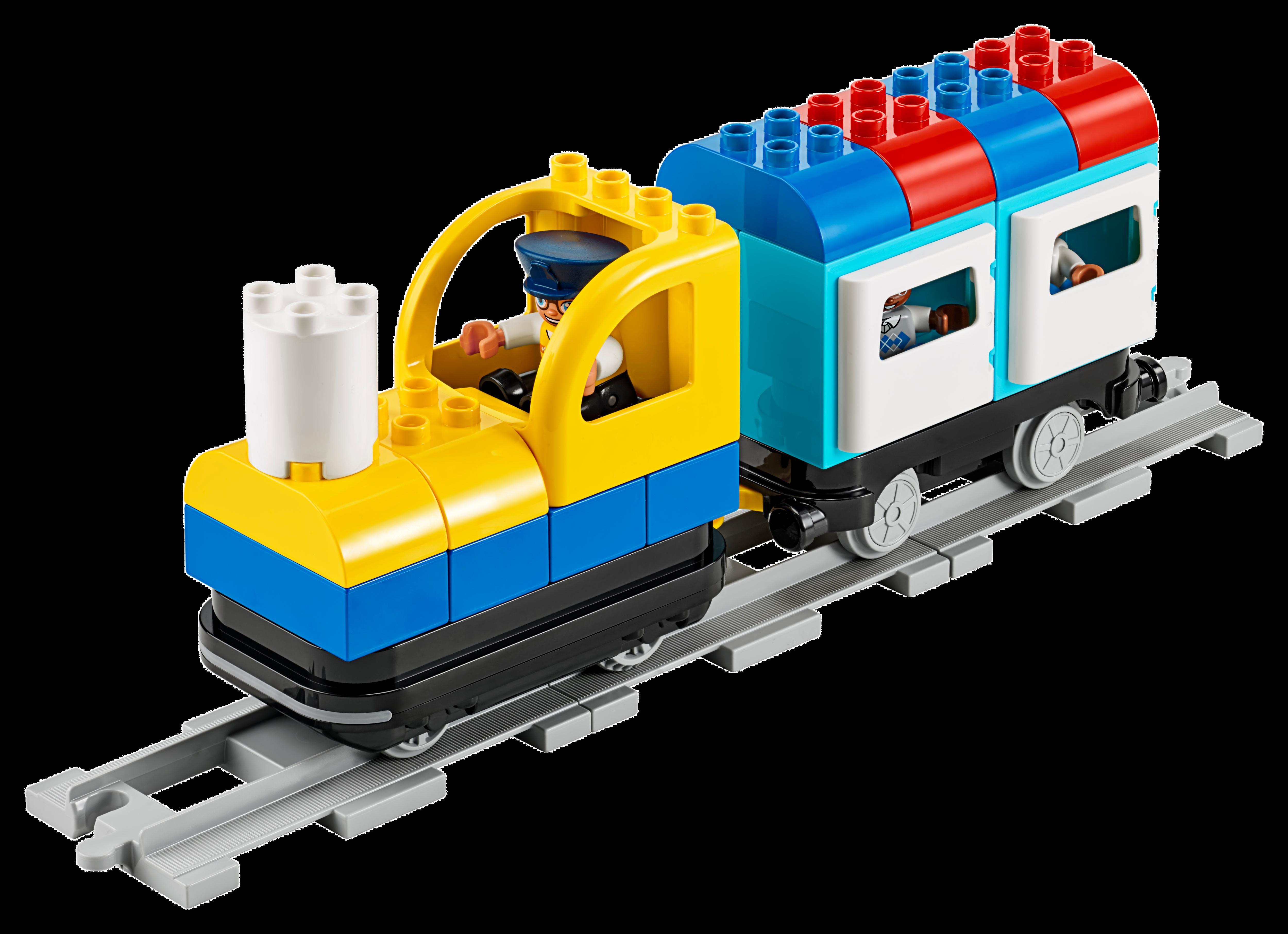 Downloads Lego Education