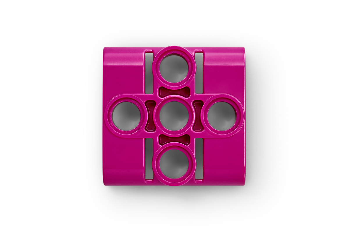 LEGO® Education 45678 Connector Beam 1x3x3