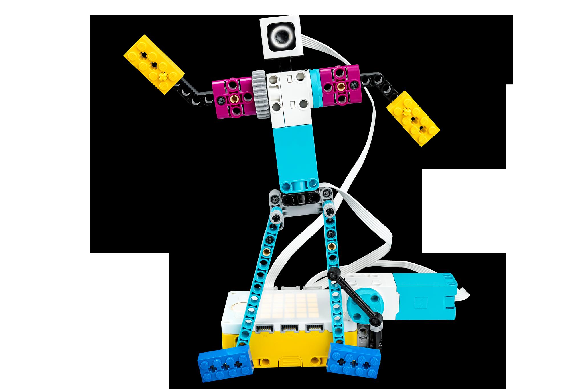Resultado de imagen para lego education