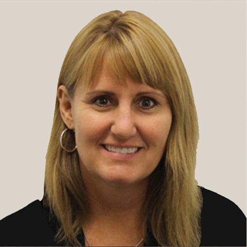 Christina Specht