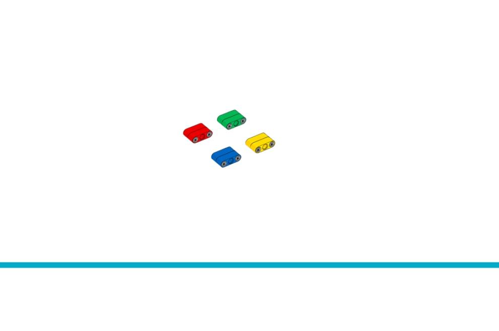 ev3 color sorter instructions