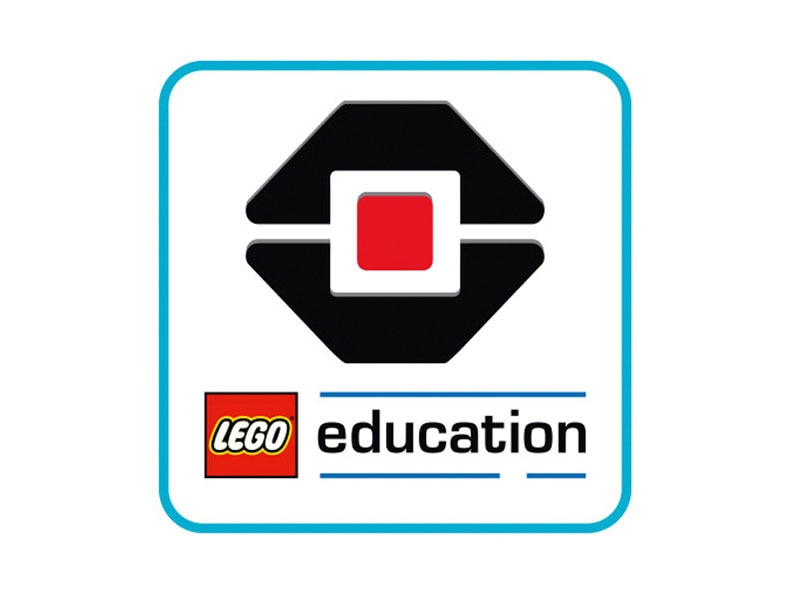 MINDSTORMS EV3 Quick Start Guide – Support – LEGO Education
