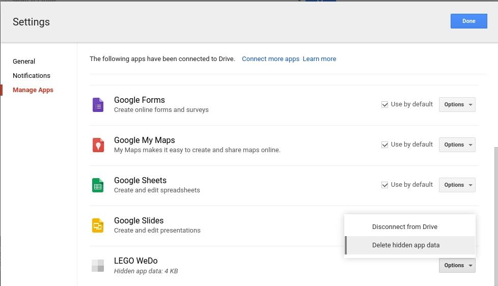 WeDo 2.0 FAQs – Support – LEGO Education