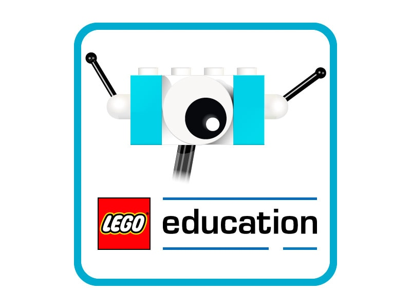 Download the WeDo 2.0 Software