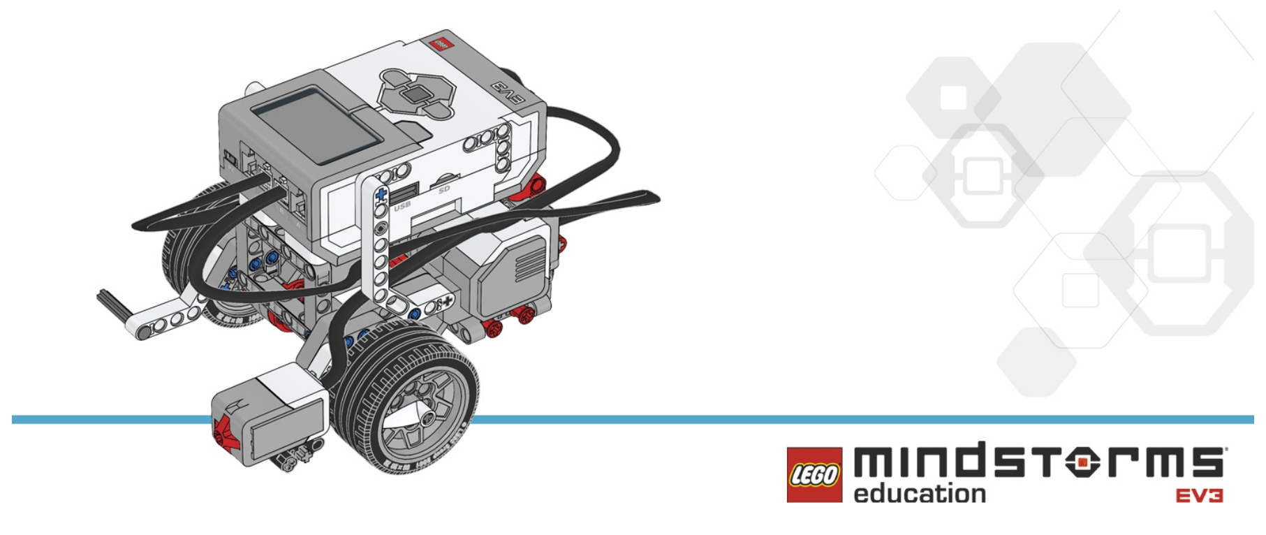 Cruise Control Ev3 Coding Activities Lesson Plans Lego Education