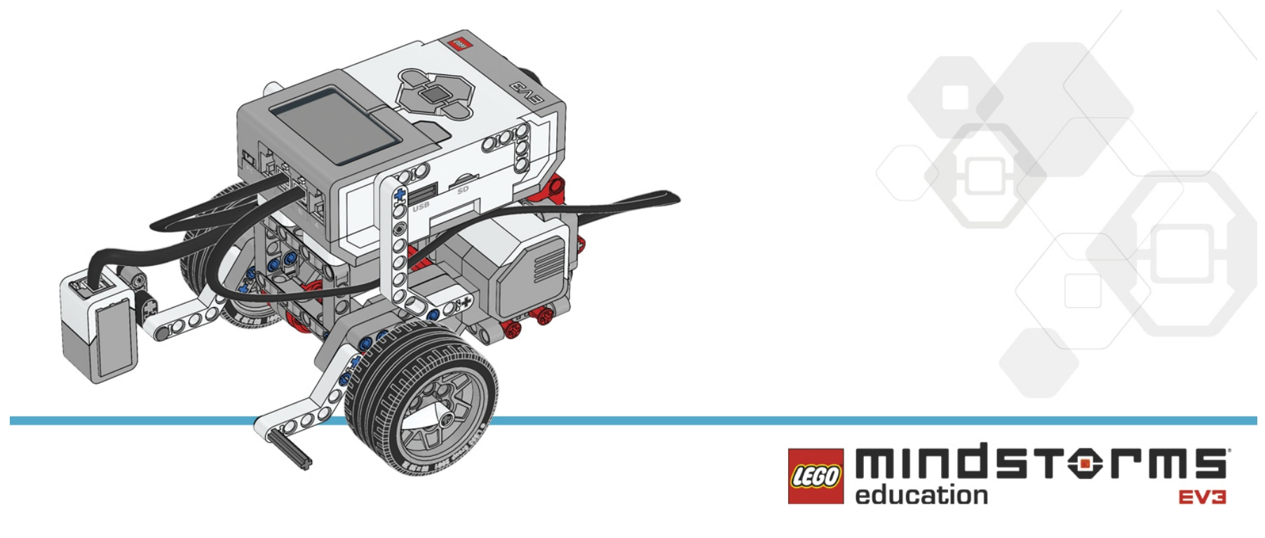 Line Detection Ev3 Coding Activities Lesson Plans Lego Education