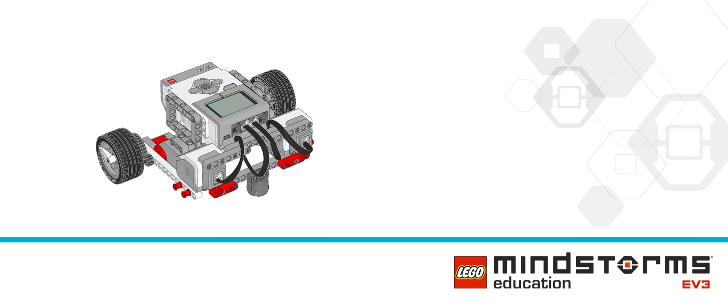 Make It Move Up An Incline Ev3 Design Engineering Lesson Plans